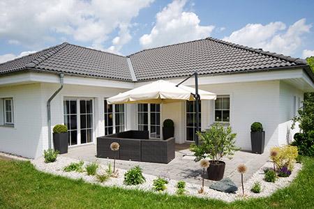 creation terrasse chaudet paysage Rennes